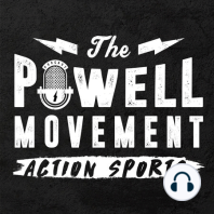 """TPM Episode 217: Bo Bridges, Photographer: Bo Bridges' amazing photography career started with the """"new-school"""" movement in skiing. Back then, Bo was just out of college, moved to Vail, and did whatever he could to break into the world of photography…. his drive, combined with..."""