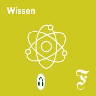 Ein Ausweg aus der Pandemie für Deutschland: FAZ Wissen