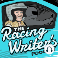 Ep. 161   Tad Geschickter & Grant Dexter: Tad Geschickter and Grant Dexter are here for a conversation about the business side of racing and fan engagement during a pandemic. First, Geschickter talks about the start of the season for his JTG Daugherty Racing team; the parts freeze and Next...