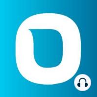 INTIMIDADE - Marciano Ortencio: Escute e compartilhe!  Conheça a Escola ORVALHO.…