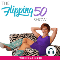 Why PLEASURE is the best nutrient of all!: The best nutrient is pleasure? According to my guest on this episode, it's so. Once you understand the reason why, I think you'll be hooked. During nutrition month it was a given that I host a dietitian. I found the perfectly unique expert. I...