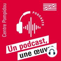 Sur la route avec Sophie Tauber et Jean Arp à Strasbourg: Hors série été 2020#10