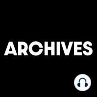 Le replay du 26 Mars 2021 du Virgin Tonic avec Manu Payet: Tous les matins de 7h à 10h, Manu Payet, Mélanie, Clément, Ginger et Nico vous accompagnent au réveil et sur la route du taf avec bonne humeur et bienveillance (et avec un peu de mauvaise foi aussi…) !