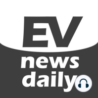 Mercedes to Unveil EQS Flagship Electric Sedan | 26 Mar 2021: Mercedes to Unveil Flagship Electric Sedan  | DHL Express Deploys Nearly 100 New Lightning Electric Delivery Vans In U.S. | Waymo Provides Look Inside Self-Driving Truck Testing | BYD Yuan Pro arrives with a cobalt-free LFP battery  | Top six electric car