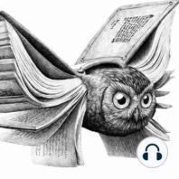 La metamorfosis, de Franz Kafka | audiolibrosencastellano.com