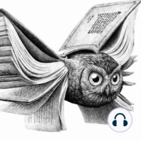 Una vida sin principios, de Henry David Thoreau   audiolibrosencastellano.com