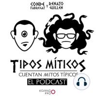 San Guinefort -episodio de Minimitos-: Migra a nuestra cuienta de Minimitos en la plataforma de audio para que escuches más episodios... búscanos cómo MINIMITOS.