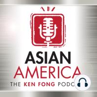 Daniel W. K. Lee: Queer Asian American Poet