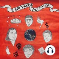 25N Violencia de Género ft. María Laspina