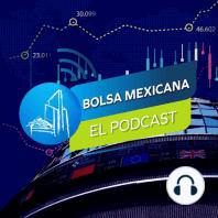 En Voz de… CEMEX y FUNO: Factores ESG, claves para elevar los estándares sociales y ambientales de las empresas en México.
