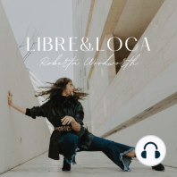 EP.3: Bruja, Loca, Feminista