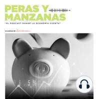 Finanzas públicas: Valeria Moy, Leonardo Núñez y Valeria Mendiola explican los ingresos y egresos de la federación. ¿De dónde viene el dinero? ¿Cuánto dinero tiene el gobierno para gastar? Y ¿quién gasta de más? Escucha el podcast para saberlo.