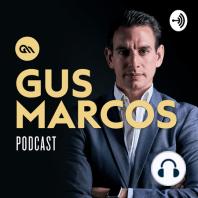 Arquitectura efectiva: diferencia tu trabajo sumando valor l Luis Azcúnaga