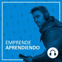 4x13 | Cómo Emprender en el Sector de los Negocios Online | con Álvaro Alcázar de Digital Riders: En el podcast de hoy nos acompaña Álvaro Alcázar, un emprendedor con una historia apasionante que nos explica como emprender en el sector de los negocios online.