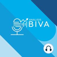 Análisis BIVA: Viernes 11 de diciembre de 2020.