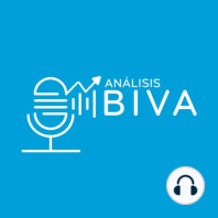 Análisis BIVA ASG T2 EP4 con María Ariza de BIVA