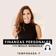 Ep. 87: ¿Qué son las finanzas personales?