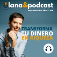 Masterclass de emprendimiento con Luis Ramos Podcast #207: Luis Ramos es la mente y voz detrás del podcast m…