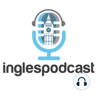A History of Britain in 20 minutes - AIRC153: Today we're going to try and give you a complete history of Britain in 20 minutes - without all the boring bits! Las notas del episodio y más podcasts para mejorar tu ingles están en: http://www.inglespodcast.com Shownotes and more podcasts to...
