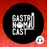 GASTRONOMICAST 088 – CHESCOS ATÍPICOS: ¿Qué es mejor que el Día Internacional del Podcast? ¡Un NUEVO episodio de Gastronomicast en el Día Internacional del Podcast, eso es mejor! Y no sólo eso: gastamos una cantidad …