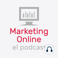 1590. Facebook Ads para podcasts: Hoy os cuento la estrategia, método y segmentación que uso para dar promocionar podcasts propios y de clientes en Facebook Ads.