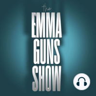 Dr Gemma Newman | Will a plant-based diet improve your health?: Dr Gemma Newman joins me on the podcast to discuss the many health benefits of a plant-based diet. Gemma has nearly 20 years' experience as a family doctor, is a member of the British Society of Lifestyle Medicine and is on the board of Plant-Based Hea...