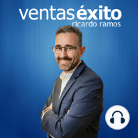 #14. Social Selling. La Guía Fácil para Vender en LinkedIn, con Daniel Ronceros