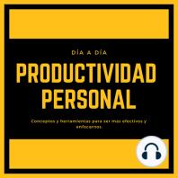 """172. """"Más agudo, más rápido y mejor"""" (Stronger, faster, better) – Parte 1: En este episodio hablamos sobre el segundo libro de Charles Duhigg, autor de El Poder del Hábito. En este segundo esfuerzo se sale del tema específico de los hábitos y enfrenta el tema mas amplio y dificil de la productividad personal."""
