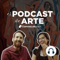 Cómo apreciar el arte abstracto parte 1