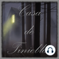 "T02E12 - ""Sherlock Holmes. La aventura del aristócrata solterón"" de A.C. Doyle"