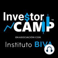 Investor Camp - Episodio Piloto