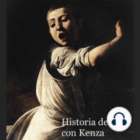 #57 Manuel Álvarez Bravo - Historia del arte con Kenza