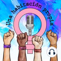 EPISODIO #11 Anarcofeminismo