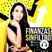 FINANZAS Y AMOR PROPIO