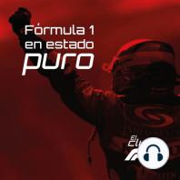 El revolucionario motor Ferrari para 2022: Bienvenidos a un nuevo episodio del club de la Fórmula 1. Hoy repasaremos la actualidad de la F1 comentando las noticias más relevantes de los últimos días: hablaremos del nuevo equipo que quiere ingresar a la parrilla en 2022, del revolucionario...