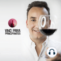 No.42 - Vinos Shimul: Una entrevista con Alvaro Ptanick