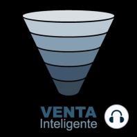 Métricas de Venta - Conceptos Básicos: ¿Quieres saber más de las métricas en venta? https://ventacientifica.com/metricas-venta/  Las métricas son todo aquello que se puede medir y se representa con una cifra numérica.  En el mundo de los negocios en general y las ventas en particular,...