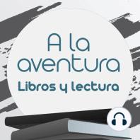 210: Más de... El extranjero: El extranjero de Albert Camus (1942) fue el tema del episodio 209 del podcast. En esta ocasión, platicamos con mayor profundidad acerca de los temas principales de este libro, que se encuentran estrechamente ligados con la filosofía del absurdismo...