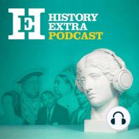 Dan Jones on 1,000 years of British history: To mark HistoryExtra's 1,000th episode, Dan Jones takes us on a whistlestop tour through the last millennium of British history.