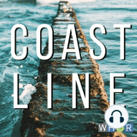 CoastLine: Queer in the Cape Fear - what straight people can't see: LGBTQ: lesbian, gay, bisexual, transgender and queer or questioning. There are a host of other ways people in this community identify: including Intersex, Asexual, Pansexual, Agender, Gender Queer, Bigender, Pangender. It's why some use the more inclusive