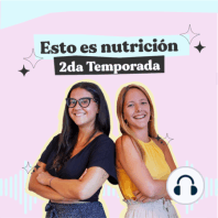 #12 Estas realmente sucio cuando te bañas?: En este episodio tenemos a la increíble Raquel Lobatón, una nutricionista que trabaja la nutrición incluyente bajo la filosofía de HAES (salud en todas las tallas). Aquí hablamos de por qué las dietas no funcionan, de cómo hoy en día se quiere lograr...