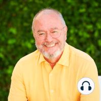 Encuentro UCDM (Un curso de milagros) con Gary Renard y Enric Corbera (Día 2 - Parte 1) - Enric Corbera