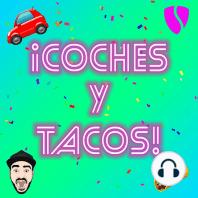 EL NUEVO FORD GT IMPRESIONO!: Bienvenidos a ¡COCHES Y TACOS! donde platicamos en vivo de coches pero también de todo lo que nos llama la atención!  Pueden bajar el podcast a través de iTunes o Spotify también!  https://spoti.fi/2JKa00F https://apple.co/2UeJGQ2