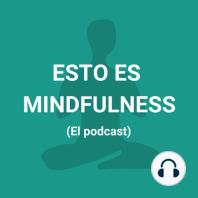 Episodio 57. Mindfulness en psicoterapia: Mindfulness en psicoterapia.Tanto si eres psicoterapeuta como paciente o cliente que va a sesión o ha ido o puede que vaya, esto te interesa. Es el Mindfulness una herramienta que para muchos ha sido clave en una evolución hacia ser alguien mejor. Por es