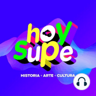 El Huapango de Moncayo: Breve historia de este gran emblema musical de México.   See acast.com/privacy for privacy and opt-out information.