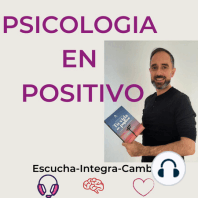 Eliminar pensamientos negativos repetitivos | Podcast 22