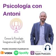Sexualidad sana - con Fernando Pena   Podcast 29
