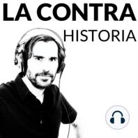 La guerra por Granada