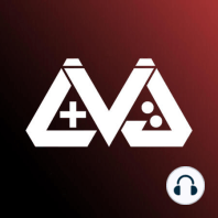 176: CHKPNT Podcast #2077 - Cyberpunk