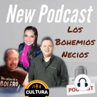 Episode 244: Especial Pita Amor III #Elabcdelapoesía